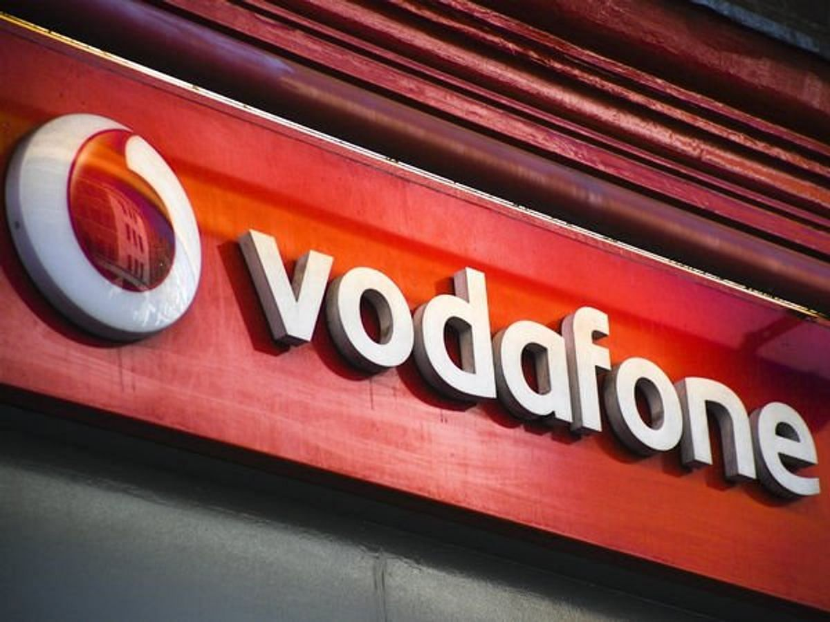 20,000 करोड़ रुपये के कर विवाद में वोडाफोन ने भारत सरकार से केस जीता