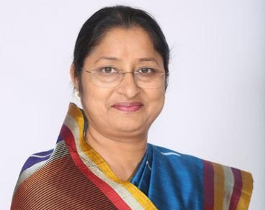 कौन हैं संजय गुप्ता और किस कंपनी को बर्बाद करने पर तुले हैं, अन्नपूर्णा देवी ने लगाये हैं ये गंभीर आरोप