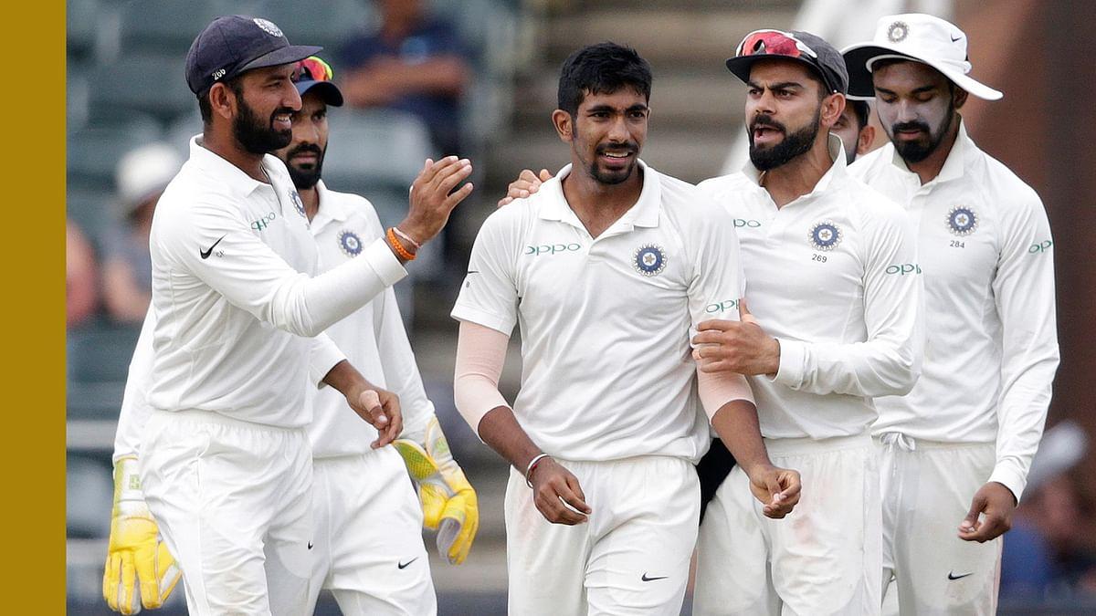 WTC Final: टेस्ट चैंपियनशिप के फाइल में इन खिलाड़ियों को मिल सकती है टीम इंडिया में जगह, ऐसी हो सकती है प्लेइंग इलेवन