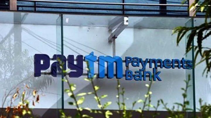 Paytm ने दे डाली Google को चुनौती, UPI कैशबैक के साथ शुरू की Cricket League