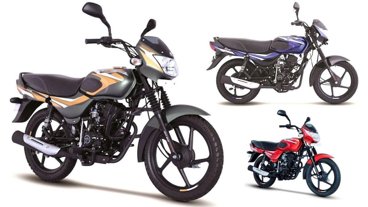 Cheapest Bike in India: भारत की सबसे सस्ती 100cc बाइक है ये, माइलेज भी बेस्ट