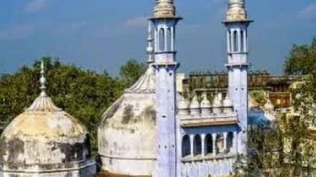 काशी विश्वनाथ मंदिर और ज्ञानवापी मस्जिद मामले में 3 अक्टूबर को होगी अगली सुनवाई