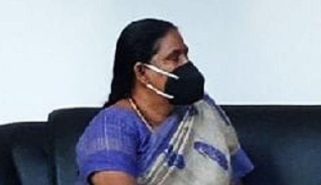 RJD की दलित महिला MLA को क्वॉरेंटिन करने पर सियासत गरम, HAM ने लालू के इशारे पर कार्रवाई का लगाया आरोप, JDU नेता बोले...