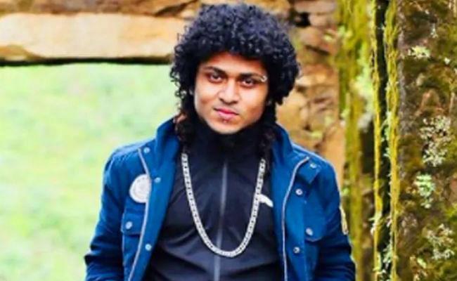 'ABCD' फेम एक्टर किशोर शेट्टी को CCB ने किया गिरफ्तार, मुंबई से ड्रग्स लेकर मंगलुरु में बेचने का लगा आरोप