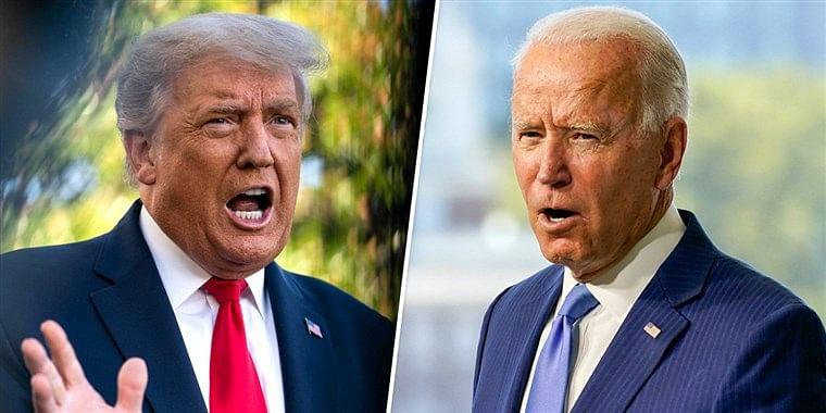 राष्ट्रपति चुनाव से पहले तीखी बहस