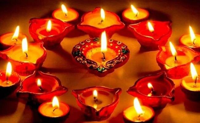 Diwali 2020 Date: कब है दिवाली और नरक चतुर्दशी, यहां जानिए तारीख, शुभ मुहूर्त, पूजन विधि और लक्ष्मी पूजा करने का सही समय...