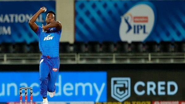 IPL 2020: कगिसो रबाडा ने बताया, इस वजह से जिंदा है क्रिकेट में रोमांच