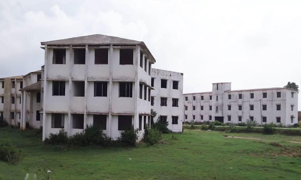 School-College Reopen Latest News : 17 नवंबर से कर्नाटक में खुल रहे हैं कॉलेज, झारखंड-यूपी सहित अन्य राज्यों का क्या है फैसला ?