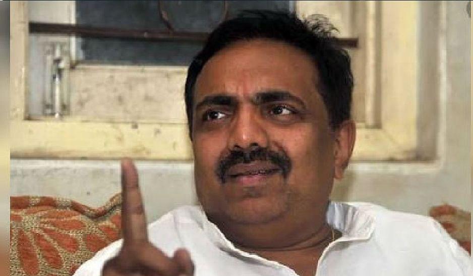 सुशांत की मेडिकल रिपोर्ट, महाराष्ट्र को बदनाम करने वालों को तमाचा : मंत्री जयंत पाटिल