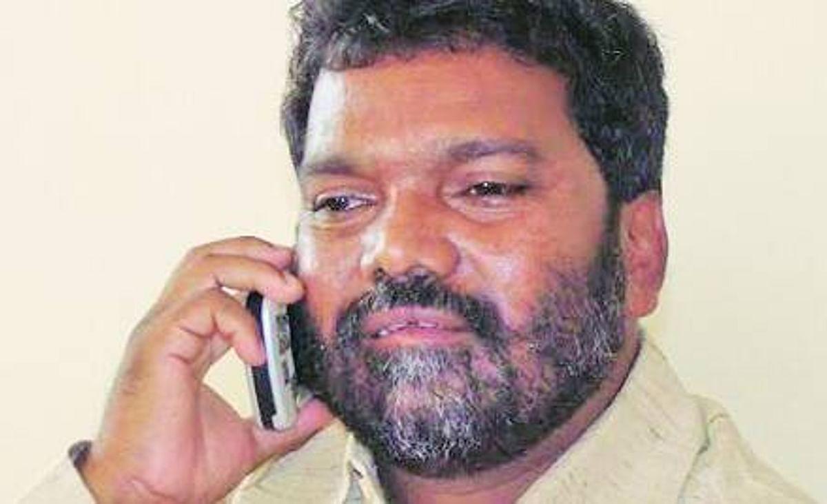 नवरात्रि के सातवें दिन झारखंड के शिक्षा मंत्री जगरनाथ महतो के समर्थकों के लिए चेन्नई से आयी अच्छी खबर