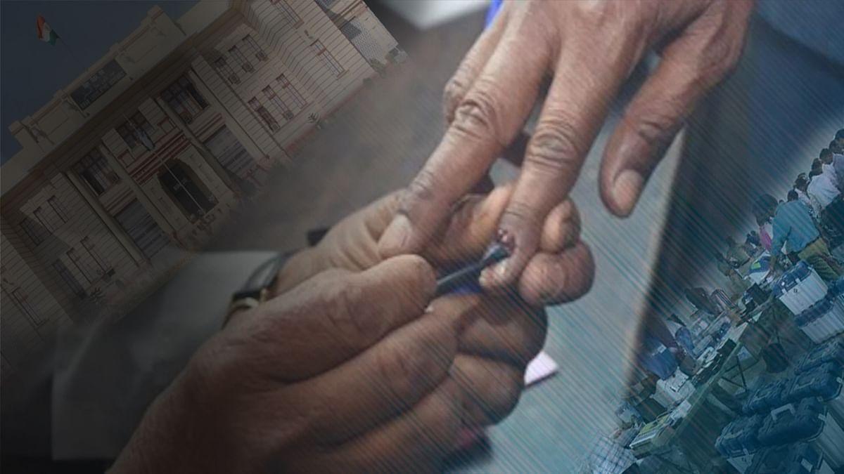 बिहार चुनाव 2020 : बिहार चुनाव में कम वोटिंग न हो इसकी चिंता हर पार्टी को है, जानिए किन पार्टी को हो सकता है ज्यादा नुकसान