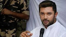 Bihar Election Update 2020 : तीसरे चरण के लिए लोजपा ने उतारे 41 उम्मीदवार, भाजपा के साथ होगी फ्रेंडली फाइट