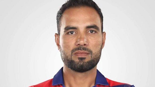 Cricket News: नहीं रहे अफगानिस्तान के युवा क्रिकेटर नजीब ताराकई, सड़क दुर्घटना में लगी थी गंभीर चोटें