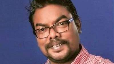 दुमका से चुनाव लड़ेंगे दिशोम गुरु शिबू सोरेन के छोटे बेटे बसंत सोरेन, बेरमो से कौन?