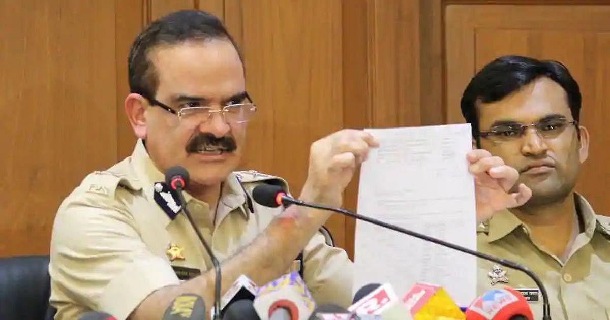 TRP Scam: रिपब्लिक टीवी को आरोपी बताने वाली मुंबई पुलिस का यू टर्न कहा, FIR में इंडिया टुडे का नाम