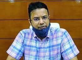 झारखंड में 22 अधिकारियों व कर्मचारियों को आखिर क्यों किया गया शो-कॉज, पढ़िए ये रिपोर्ट