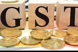 लॉकडाउन के बाद आठ महीने में पहली बार एक लाख करोड़ हो सकता है GST कलेक्शन, सरकार को मिलेगी राहत