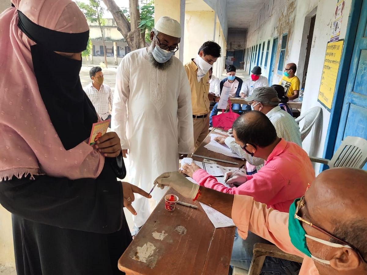 Bihar Panchayat Chunav : शराब माफियाओं की बड़ी साजिश, पंचायत चुनाव जीतकर काले धंधे को बड़ा बनाने की योजना