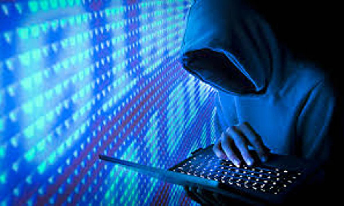 Jharkhand cyber crime news : लोगाें की गाढ़ी कमाई लूटने के लिए नये-नये तरीके ईजाद कर रहे साइबर अपराधी