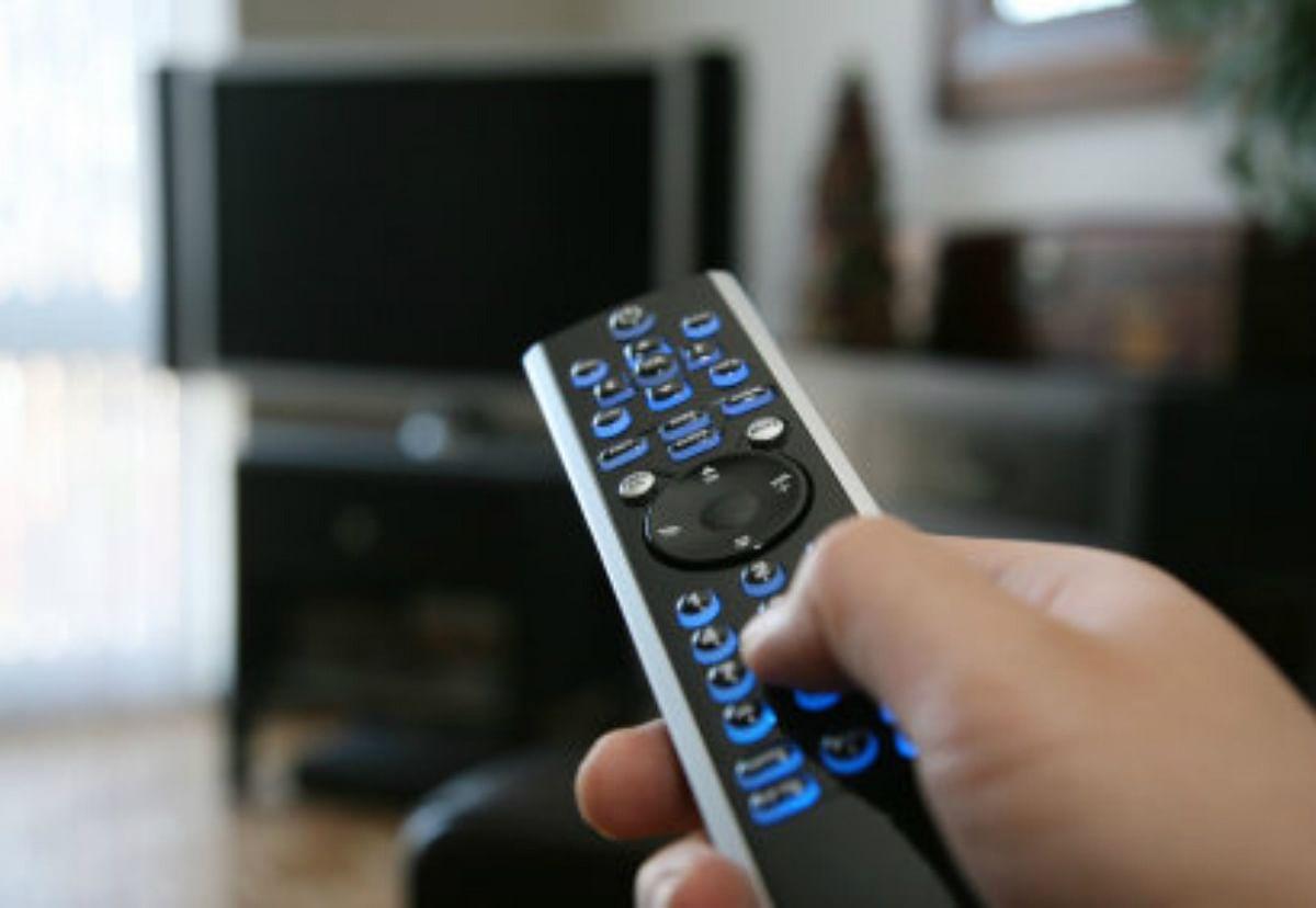 TRP Scam: बीएआरसी का रिपब्लिक टीवी पर आरोप, निजी संदेश को गलत तरीके से किया गया पेश
