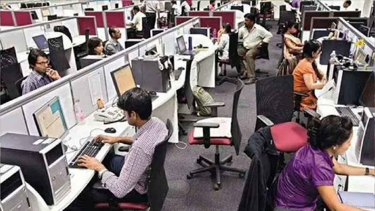 यूपी में बड़ा निवेश, सवा लाख से अधिक लोगों को मिलेगा रोजगार