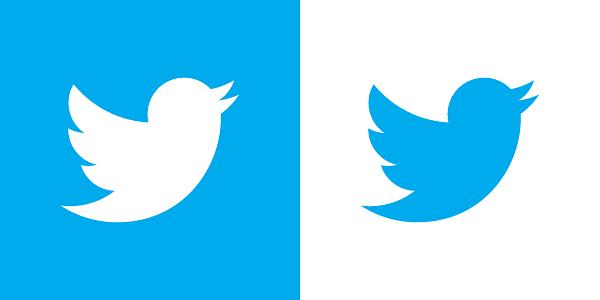 Twitter ने बदल डाला Retweet करने का तरीका, अफवाहों पर लगेगी लगाम