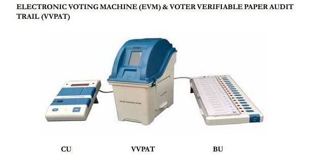 Bihar Election 2020: क्या आप पहली बार वोट करेंगे? तो जानिए  EVM पर कैसे डालें वोट, वोट सही उम्मीदवार को गया या नहीं, कैसे जानें?
