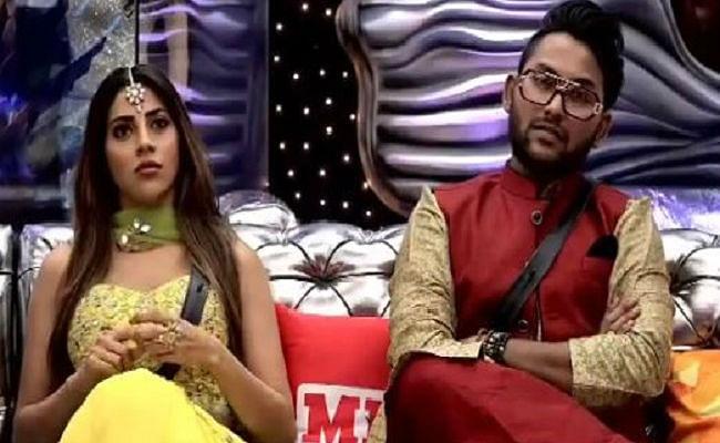 Bigg Boss 14 Weekend Ka Vaar Episode : सलमान खान ने दिखाया जान सानू का असली चेहरा, सच सुन चौंकी निक्की तम्बोली, देखें VIDEO