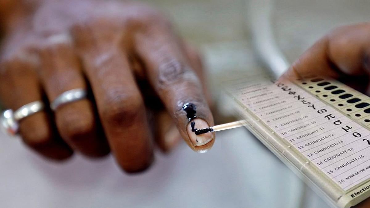 Tamil Nadu Assembly Election 2021: तमिलनाडु में एक चरण में वोटिंग और 2 मई को आएंगे नतीजे, जानिए क्या है मौजूदा सियासी समीकरण