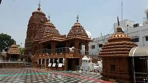 पूरी जगन्नाथ मंदिर के दरवाजे पर चढ़ेगी चांदी की परत, एक भक्त ने दान किया इतना चांदी