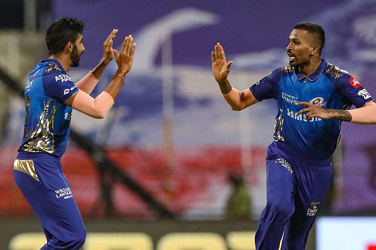 IPL 2020,MI vs DC Live Score : मुंबई ने टॉस जीता, दिल्ली की पहले बल्लेबाजी, देखें प्लेइंग इलेवन