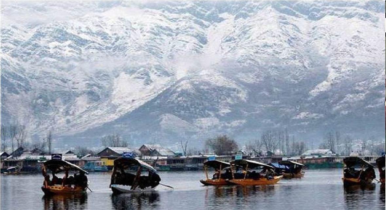 अब आप भी जम्मू कश्मीर में खरीद सकेंगे जमीन, पढ़ें क्या है नया कानून