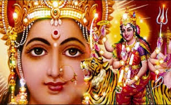 Navratri 2020: शारदीय नवरात्र पर बन रहा है राजयोग, द्विपुष्कर, सिद्धि, सर्वार्थसिद्धि और अमृत योग, जानिए घट स्थापना के लिए शुभ मुहूर्त...