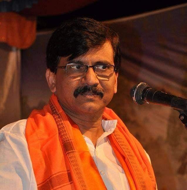 Bihar Vidhan Sabha Election 2020 LIVE Update : चुनाव प्रचार के बीच बदला शिवसेना का मूड, बिहार में सीएम पद के लिए तेजस्वी को बताया सबसे 'योग्य'