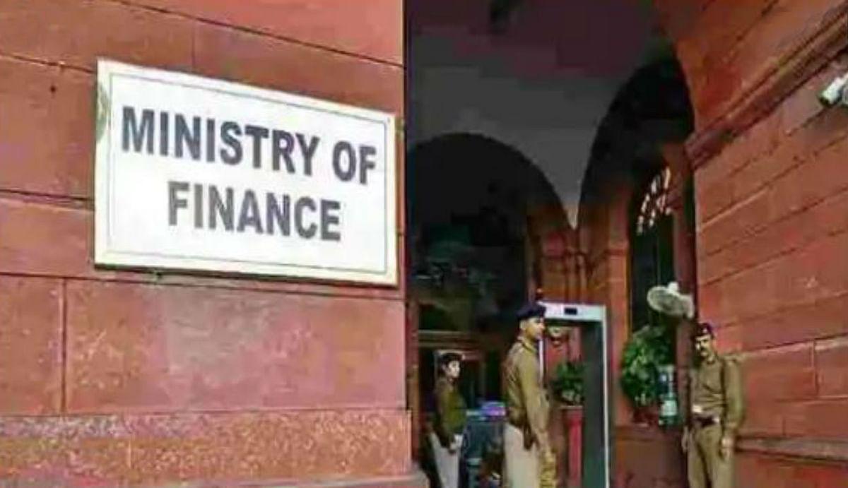 Loan Moratorium : बैंकों को कब मिलेगी 'ब्याज पर ब्याज' की रकम? सुप्रीम कोर्ट में केंद्र सरकार ने बताई डेडलाइन