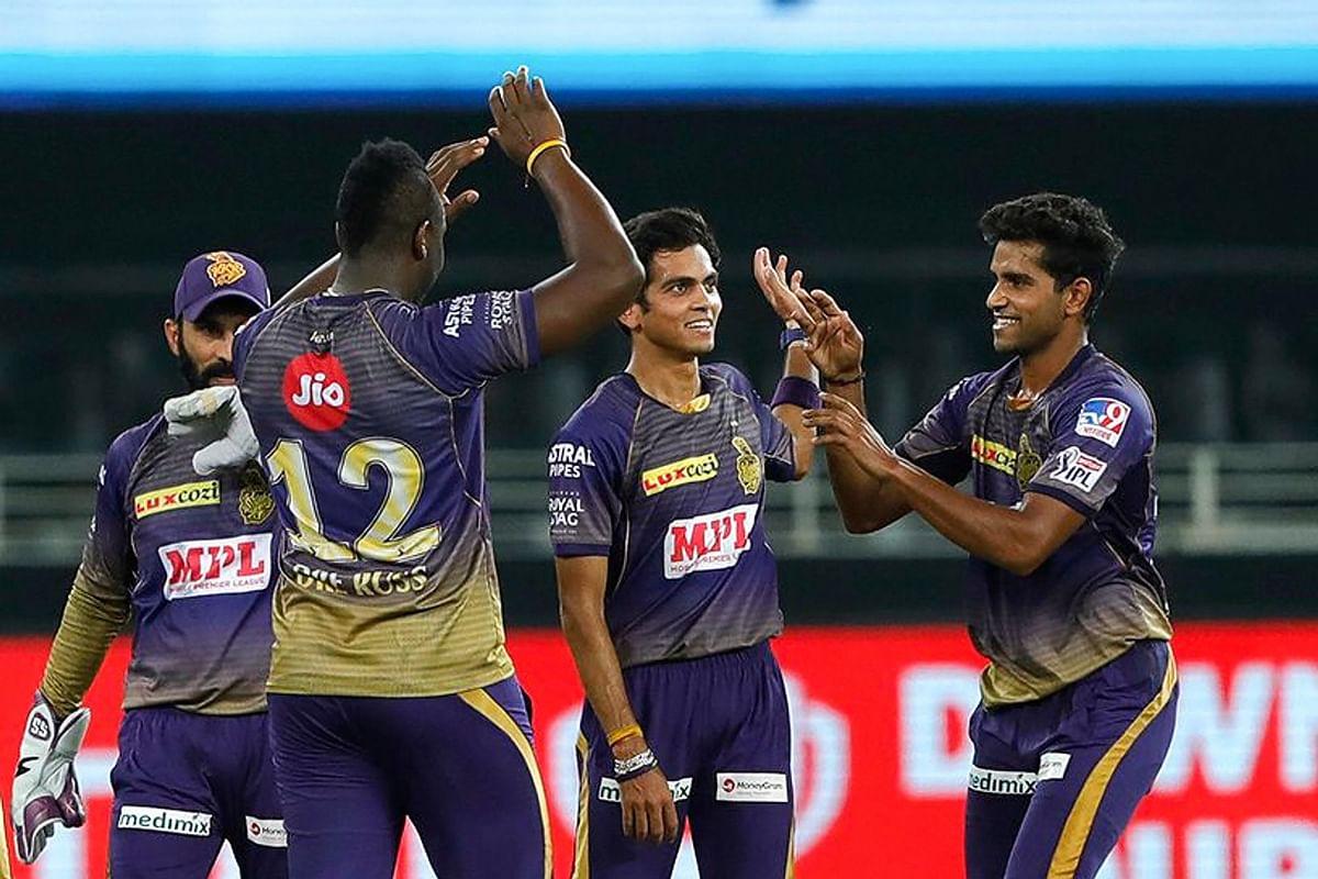 IPL 2020: कोलकाता से मिली हार के बाद राजस्थान के कप्तान स्मिथ ने कही यह बात