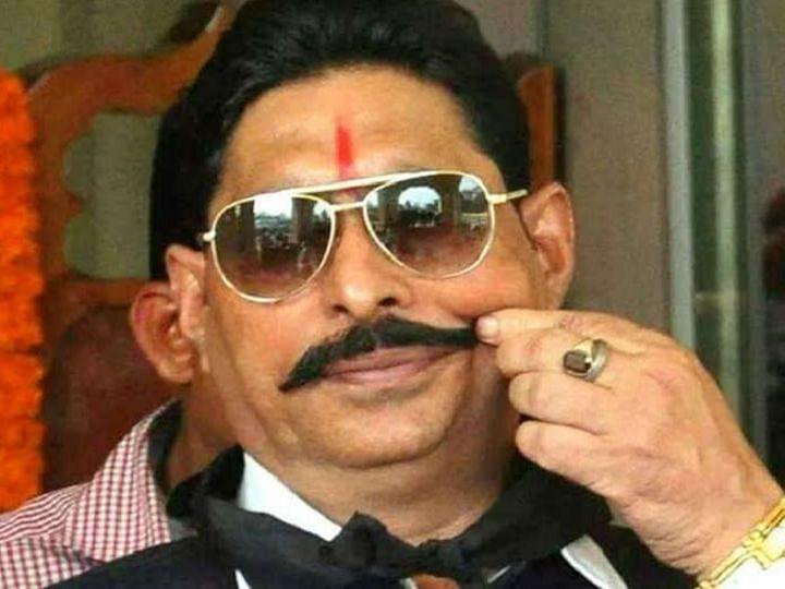 Bihar New Cabinet: ये हैं बिहार के 10 सबसे अमीर विधायक, केवल दो MLA के पास 100 करोड़ से ज्यादा की संपत्ति