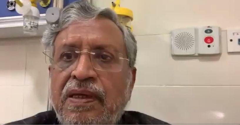 Bihar Chunav 2020 : 'बाबू साहेब' बोल विवादों में फंसे लालू के लाल तेजस्वी, मोदी ने कहा, सवर्ण को गाली देना RJD की राजनीति