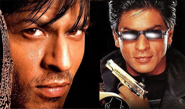 अपनी आने वाली फिल्म में डबल रोल में दिखेंगे शाहरुख खान, जल्द होगी फिल्म की Announcement