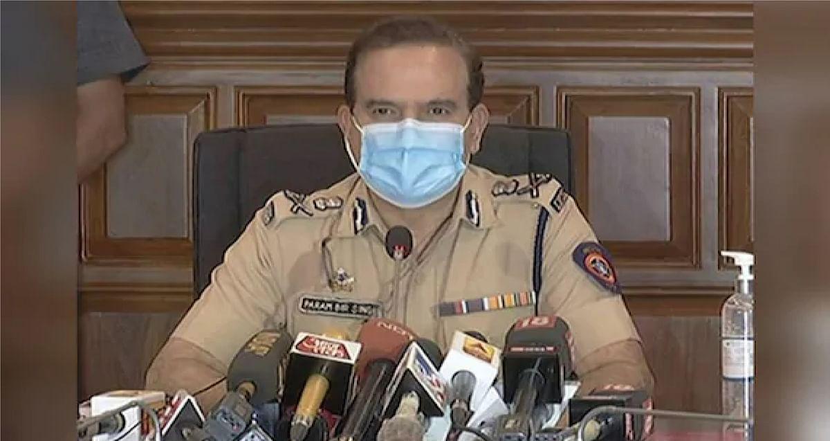 रिपब्लिक टीवी समेत तीन चैनल ने पैसे देकर बढ़ाई TRP, मुंबई पुलिस ने प्रेस कॉन्फ्रेंस कर दी जानकारी, कार्रवाई का आदेश