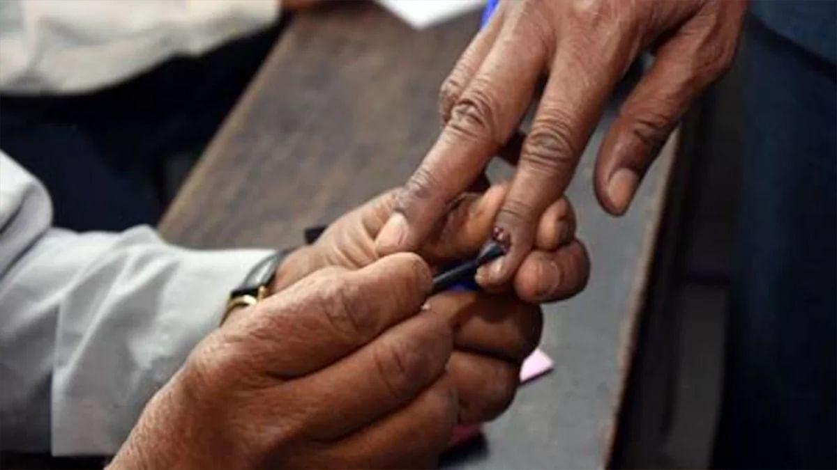 Bihar Election 2020: शिवहर में नहीं टलेगी वोटिंग, चुनाव आयोग ने दिया इस नियम का हवाला