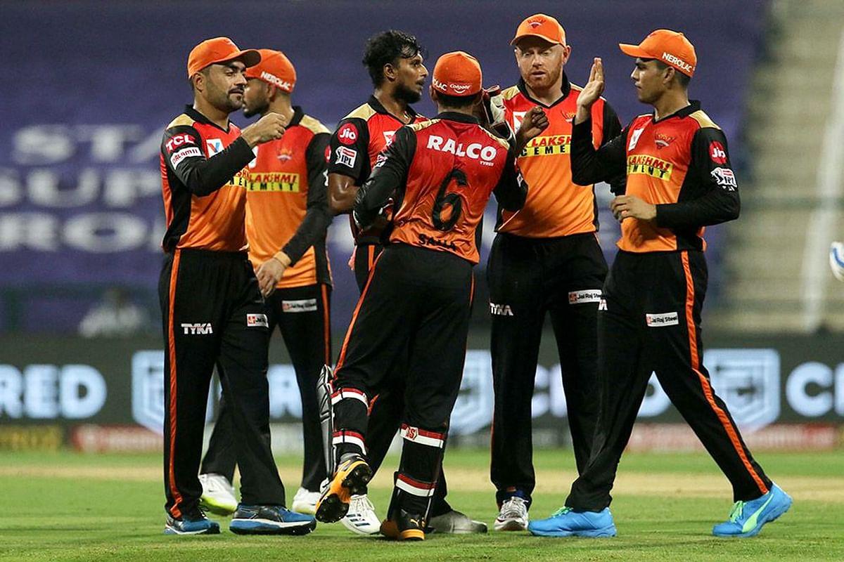 IPL 2021, SRH vs KKR: आज केकेआर और हैदराबाद में होगी कड़ी टक्कर, किसकी होगी जीत आंकड़े दे रहे हैं ये गवाही