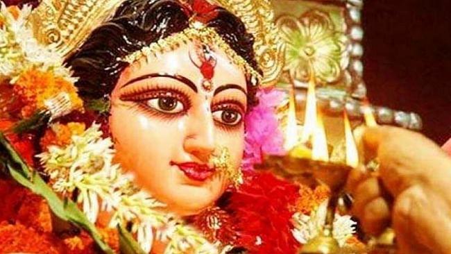 Shardiya Navratri 2020: कब शुरू हो रहा है नवरात्रि, यहां जानिए पूजा विधि, शुभ मुहूर्त, कलश स्थापना विधि, पूजन सामग्री और कब किस देवी की होगी पूजा...
