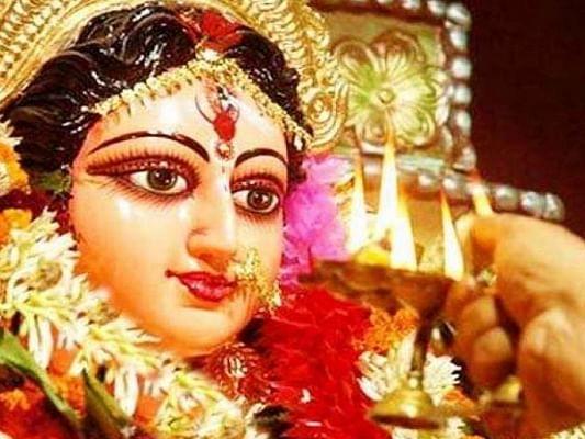 Shardiya Navratri 2021 Date: कब है शारदीय नवरात्रि, जानें कलश स्थापना का समय और किस दिन किस देवी की होगी पूजा