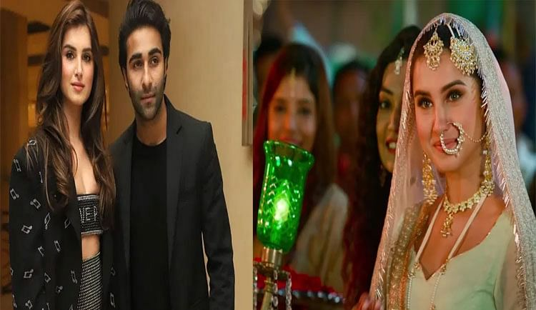 रणबीर-आलिया की शादी से पहले कपूर खानदान की बहु बनेंगी तारा सुतारिया, राज कपूर के पोते आदर जैन से जल्द करेंगी शादी