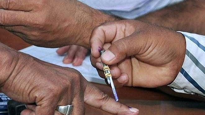 Bihar Election 2020: वोटर कार्ड नहीं है तो न हों परेशान, इन 12 दस्तावेजों की मदद से कर सकेंगे मतदान