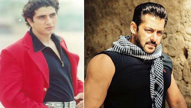 फराज खान की इलाज में आगे आए 'भाईजान', सलमान खान ने एक्टर के चुकाए लाखों के बिल