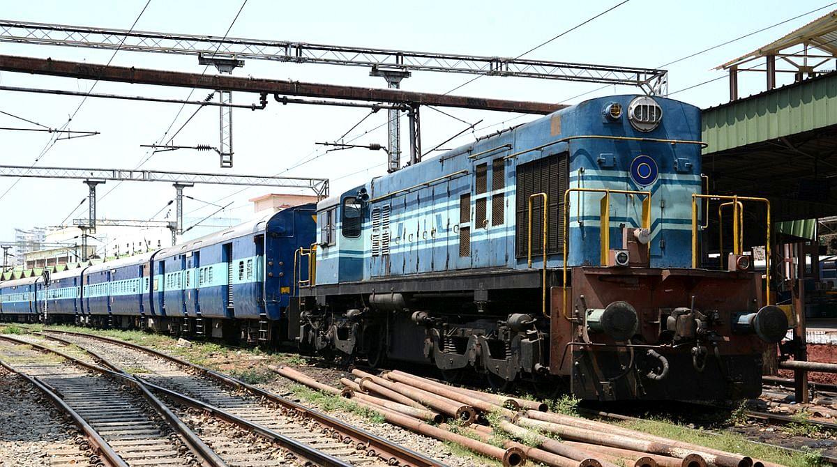 IRCTC/Indian Railways Updates : पटरी पर 392 स्पेशल ट्रेन, यहां देखें पूरी लिस्ट, जानें लेटेस्ट अपडेट
