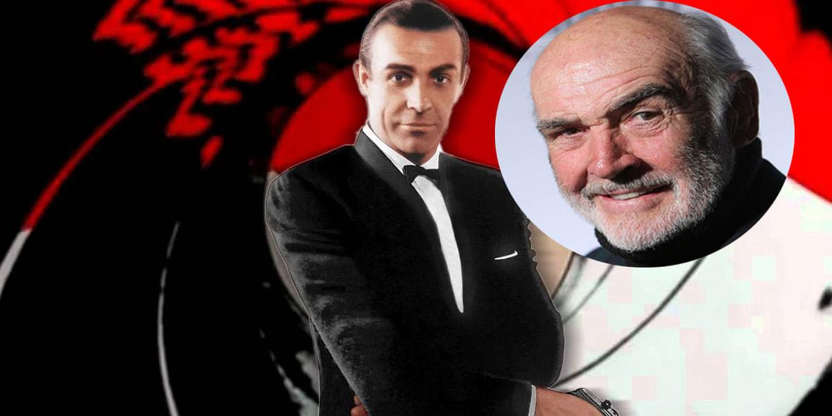Sean Connery Death: नहीं रहे जेम्स बॉन्ड का किरदार निभा चुके सीन कॉनेरी, 90 वर्ष की उम्र में हुआ निधन