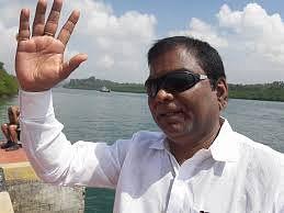 Bihar Vidhan sabha Chunav: चुनाव से पहले जदयू को लगा बड़ा झटका ! हायाघाट के विधायक अमरनाथ गामी ने छोड़ी पार्टी
